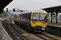 Reading railway station MMB 32 166214.jpg