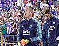 Real Valladolid - FC Barcelona, 2018-08-25 (79).jpg