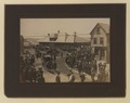 Reception of the Papal Delegate, Chatham, New Brunswick, 8 June 1914 (HS85-10-28939E) original.tif