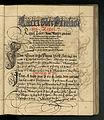 Rechenbuch Reinhard 122.jpg
