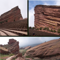 RedRocks.png