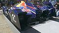 Red Bull X2010 rear 2012 Tokyo Auto Salon.jpg