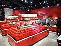 Red shop (29790150145).jpg