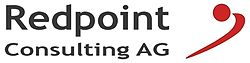 Redpoint Consulting AG 75dpi.jpeg