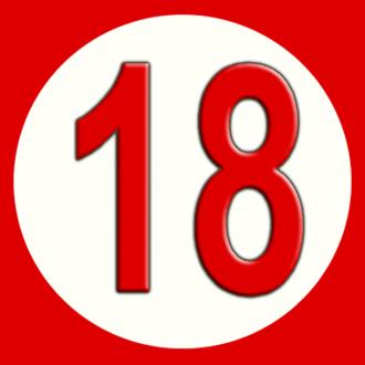Ted Kluszewski - Image: Reds Retired 18