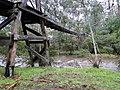 Redwood bridge Warburton.JPG