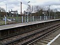 Reedham station look towards main line.JPG