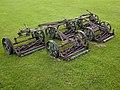 Reel mower.jpg