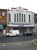 Regal Cinema Uxbridge - geograph.org.uk - 753242.jpg