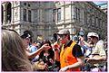 Regenbogenparade 2013 Wien (266) (9049422681).jpg