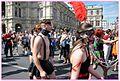 Regenbogenparade 2013 Wien (271) (9049428263).jpg