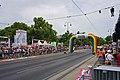Regenbogenparade 2019 (DSC00061).jpg