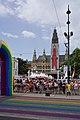 Regenbogenparade 2019 (DSC00067).jpg