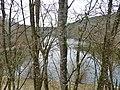 Regenrückhaltebecken Sulzbach - panoramio.jpg
