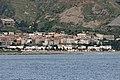 Reggio Calabria - panoramio (1).jpg