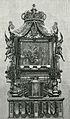 Reggio Calabria tabernacolo della Madonna della consolazione.jpg