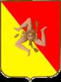 Regione-Sicilia-Stemma.png