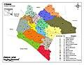 Regione economicas Chiapas.jpg
