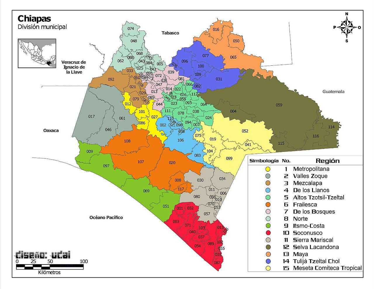 zonas sismicas de la republica mexicana yahoo dating