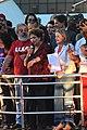 Registro da Candidatura de Lula - Em Brasília - Eleições 2018 24.jpg