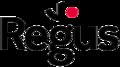 Regus logo15.png