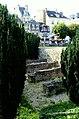 Reims, the Cryptoportique.JPG
