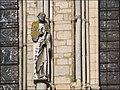 Reims Basilique St Remi 03.JPG