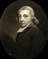 Reinier Pieter van de Kasteele (1767-1845).png