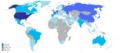 Relações internacionais.png