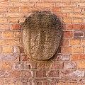 Relief in der Zitadelle Spandau 20170611 25.jpg