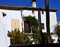 Rellotge de Sol de Mas Guineu, Torrelles de Foix, Penedes.jpg