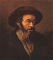 Rembrandt Harmensz. van Rijn 006.jpg
