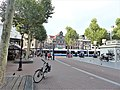 Rembrandtplein (21).jpg