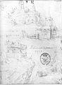 Renaissance E2 Hans Baldung Burgen.jpg
