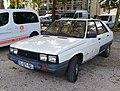 Renault 11 (45636501462).jpg
