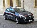 Renault Clio Carabinieri a Este.jpg