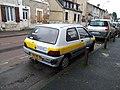 Renault Clio I Renault Service Assistance (28090867019).jpg
