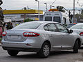 Renault Fluence 2.0 Authentique 2012 (15218954986).jpg