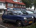 Renault R5 (10345450163).jpg