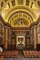 Rennes - Cathédrale Saint-Pierre JEP2015-02.jpg
