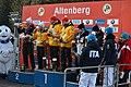 Rennrodelweltcup Altenberg 2015 (Marcus Cyron) 2223.JPG