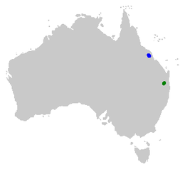 Reobatrachus distribution2.png
