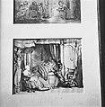 Reportage Rembrandthuis te Amsterdam, Bestanddeelnr 901-1363.jpg