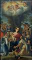 Repouso na Fuga para o Egipto (c. 1620-1630) - André Reinoso (Museu de Lamego).png
