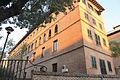 Residencia de Estudiantes (Madrid) 02.jpg