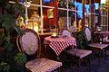 Restaurant Bistro de Buik van Parijs.jpg