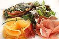 Restaurant Thome 20110813 2.jpg
