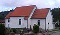 Resteröds kyrka från söder.jpg