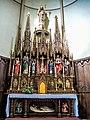 Retable de l'église.de Rimbach-près-Masevaux.jpg