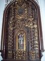 Retablo de María Inmaculada. Iglesia de los Dolores de Córdoba.JPG
